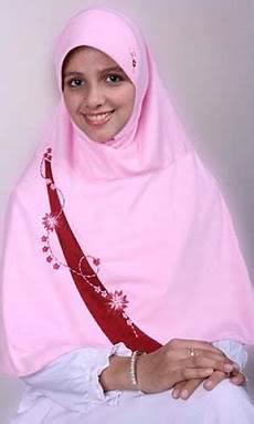 Model Jilbab Terbaru Hikmah Kehidupan