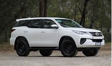 2020 toyota fortuner concept and price 2019 2020 toyota car