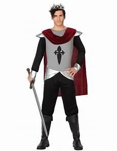d 233 guisement noble chevalier homme deguise toi achat de