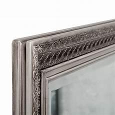 spiegel silber antik spiegel besty antik silber ca 180x70cm 7833