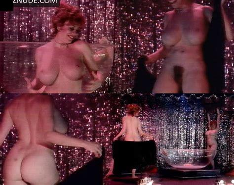 Bbw Fat Naked