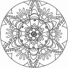 mandala coloring pages for tweens 18015 advanced adults coloring page of snowflake free printable abstract coloring pages