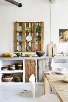 küche selber bauen k 252 che selbergebaut k 252 che selber bauen k 252 che selber