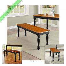 Essplatz Mit Bank - 1 pc farmhouse bench for dining table benches kitchen room