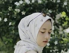 86 Gaya Terbaru Model Jilbab Untuk Ijab Qobul Warna Jilbab