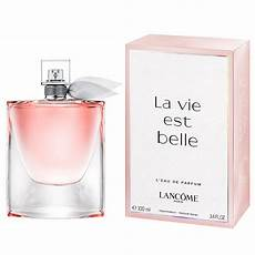 la vie est by lancome 100ml edp perfume nz