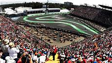 formel 1 mexiko formula one mexico grand prix to go on as planned amidst