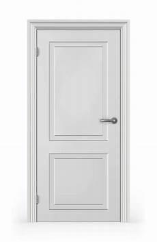 Türen Günstig - gartenhaus t 252 ren g 252 nstig kaufen zuhause net