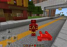 Ironman Malvorlagen Mod Apk Minecraft Mod Ironman Apk For Android Aptoide