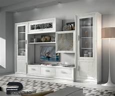 mobili da soggiorno moderno arredamento soggiorno moderno e classico arredamenti