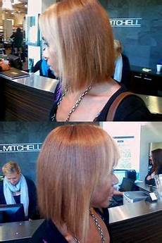 1000 images about triangular haircuts on pinterest hair