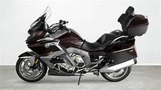 Bmw K 1600 Gtl Bmw Motorrad Singapore