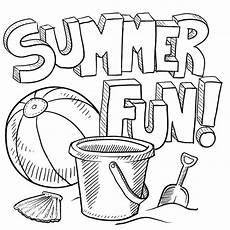 Ausmalbilder Erwachsene Sommer Ausmalbilder Sommer Drucken Sie 105 Der Besten