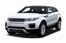 land rover evoque prix land rover range rover evoque coupe d 232 s 0 et jusqu 224 0
