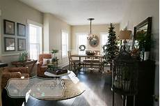 7 best valspar oatbran images on pinterest wall paint colors color walls and wall flowers