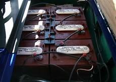 golf cart battery diagram ez go ez go lifted blue 36 volt electric golf cart