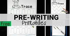 pre writing activities worksheets free pre writing worksheets the kindergarten connection