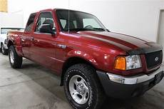how to fix cars 2001 ford ranger auto manual 2001 ford ranger xlt biscayne auto sales pre owned dealership ontario ny