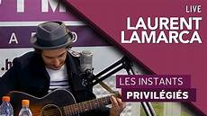 laurent lamarca le vol des cygnes live hotmixradio
