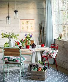 Dining Room Wallpaper Ideas dining room wallpaper ideas dining room with wallpaper