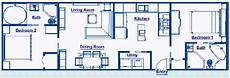 750 square foot house plans quot new ocean liner 750 sq ft residence at sea with two