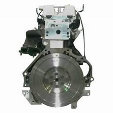 tire pressure monitoring 1997 isuzu trooper head up display how to remove 2000 isuzu rodeo engine cover repair guides