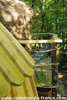 cabanes du bois clair 3 quercus les cabanes du bois clair cabane dans les