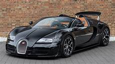 2013 bugatti veyron grand sport vitesse full black