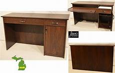 home office furniture michigan mi cpu desk jasen s fine furniture since 1951