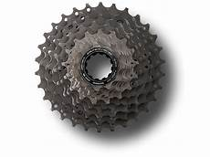 dura ace cassette 11 speed shimano dura ace 9100 cassette 11 speed ribble cycles
