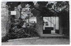 libreria cortina orari la quadreria opere da una collezione associazione