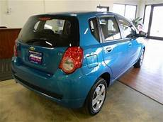 how cars run 2009 chevrolet aveo electronic throttle control sell used 2009 chevrolet aveo lt in 7371 dixie hwy fairfield ohio united states for us 6 975 00