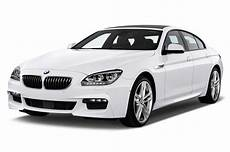 2014 Bmw 6 Series Reviews Research 6 Series Prices