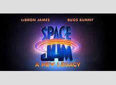 space jam 2 the movie