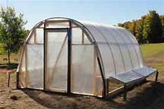 hoop house greenhouse plans greenhouse hoophouse plan how to plan