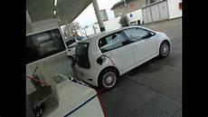 eco prime volkswagen volkswagen eco up la prova dei consumi reali