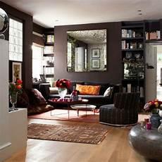 zimmerpflanzen für dunkle räume wohnzimmer dunkle m 246 bel