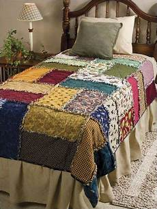 copriletto patchwork copriletto patchwork projects quilts rag quilt sewing