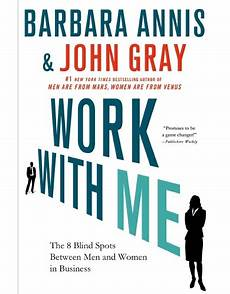 forex books price affirmative action quotas john gray work with me the 8 gender blind spots