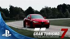 gran turismo 7 beta competition and release date the