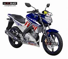 Modifikasi Vixion 2013 by 301 Moved Permanently