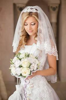 hairstyles with veil 12 wedding hairstyles with veil ideas to inspire you