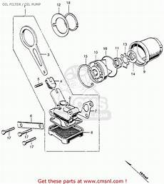 Search Results For Honda Cl350 Scrambler Engine Diagrams