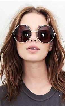 jenis jenis kacamata yang sesuai dengan bentuk wajah blog unik