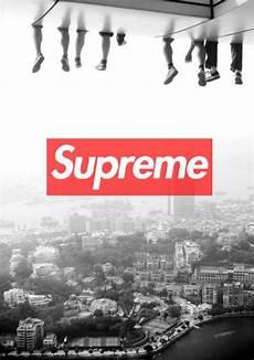 supreme xl wallpaper 67 best supreme images on best walpaper