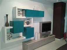 mobili soggiorno moderni componibili soggiorno mobilgam soggiorno componibile personal light