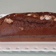 plumcake al limone fatto in casa da benedetta plumcake al cioccolato fatto in casa da benedetta rossi ricetta nel 2020 plumcake idee