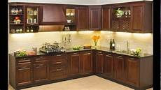 Of Kitchen In India by Kitchen Design In India Pictures