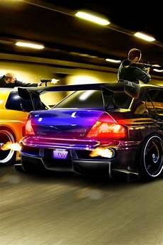 4k wallpaper iphone car calling all iphone 4 4s owners 20 car wallpapers you
