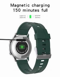 Servo Blood Pressure Oxygen Monitor Wristband by New Servo C2 Blood Pressure Oxygen Monitor Wristband